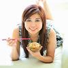 Các Chương Trình Nấu Ăn Trên Đài Việt ở Mỹ